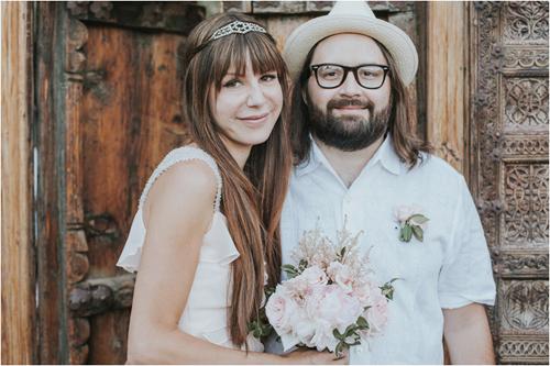 korakia-pensione-wedding051