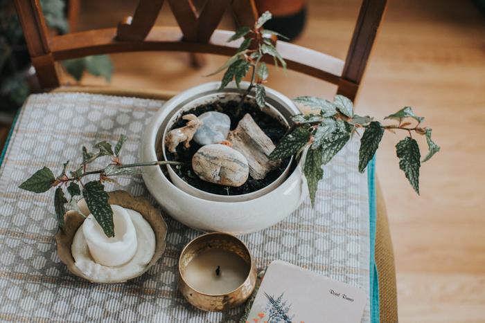 Bridal-Veil-Lakes-Oregon-Wedding007