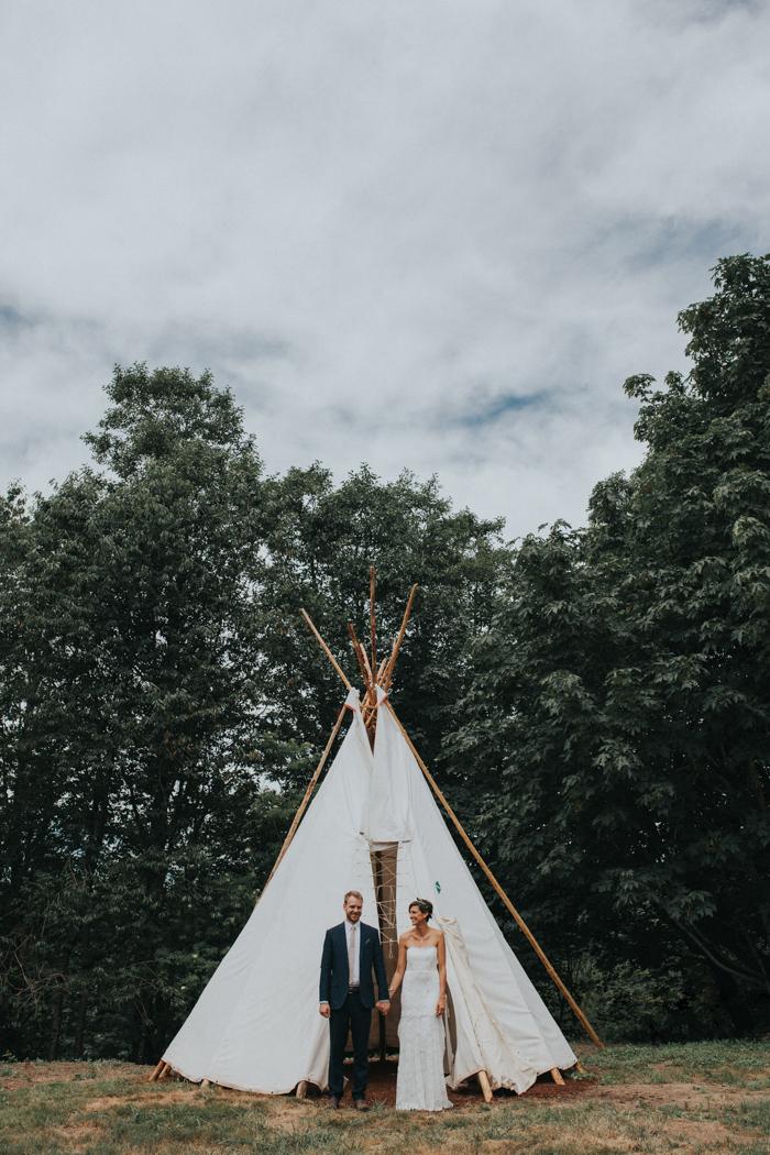 Bridal-Veil-Lakes-Oregon-Wedding018