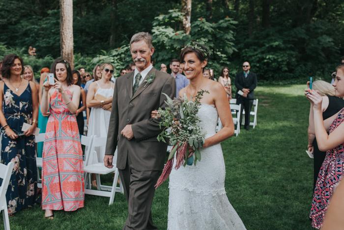 Bridal-Veil-Lakes-Oregon-Wedding023