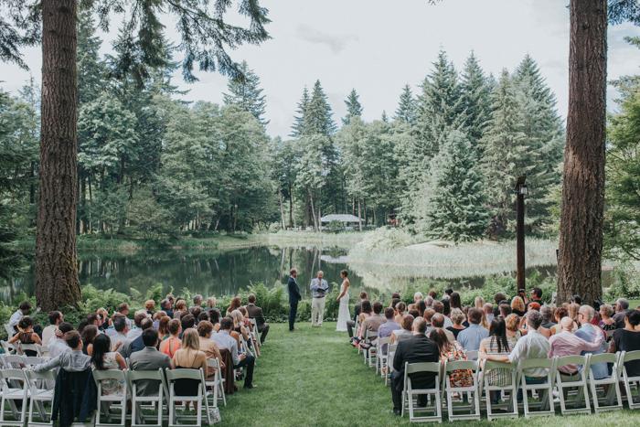 Bridal-Veil-Lakes-Oregon-Wedding025