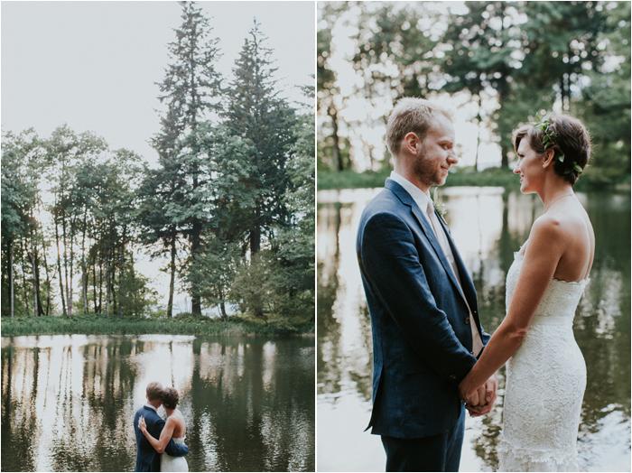 Bridal-Veil-Lakes-Oregon-Wedding028