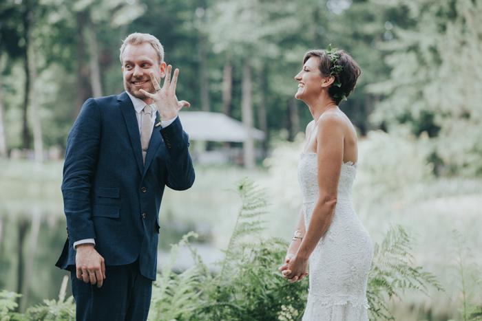 Bridal-Veil-Lakes-Oregon-Wedding040