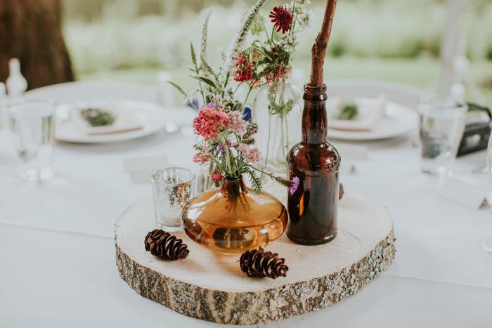 Bridal-Veil-Lakes-Oregon-Wedding062