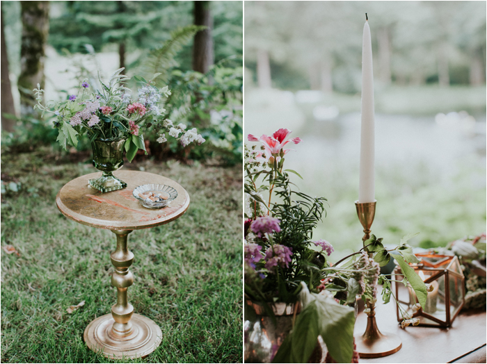 Bridal-Veil-Lakes-Oregon-Wedding064