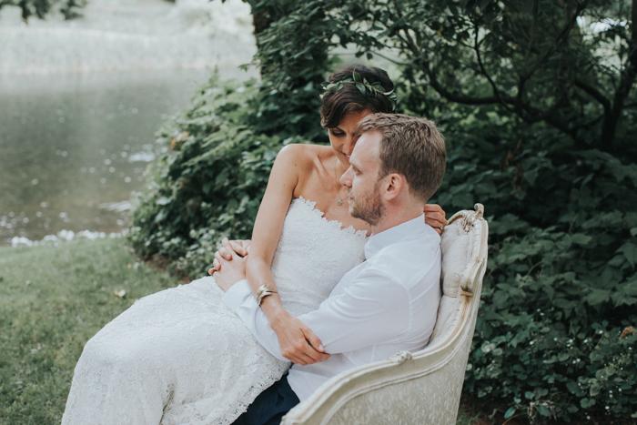 Bridal-Veil-Lakes-Oregon-Wedding066