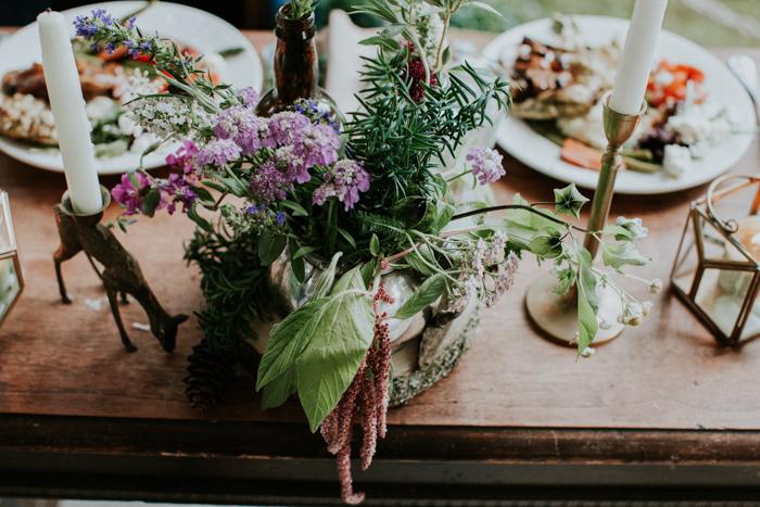 Bridal-Veil-Lakes-Oregon-Wedding072