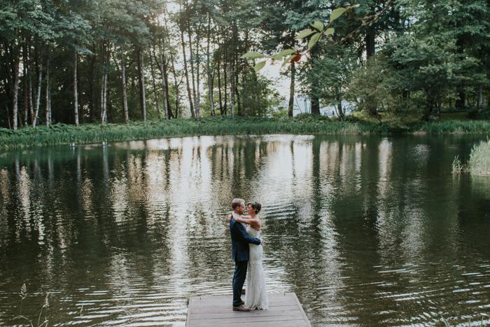 Bridal-Veil-Lakes-Oregon-Wedding086