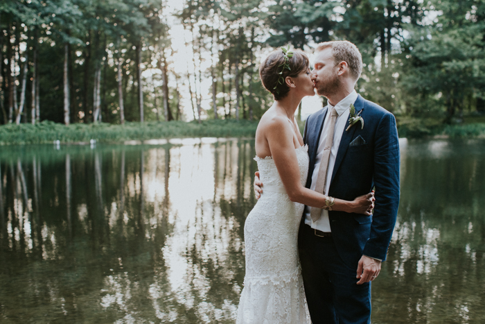 Bridal-Veil-Lakes-Oregon-Wedding094