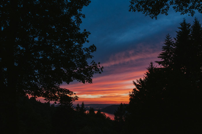 Bridal-Veil-Lakes-Oregon-Wedding114