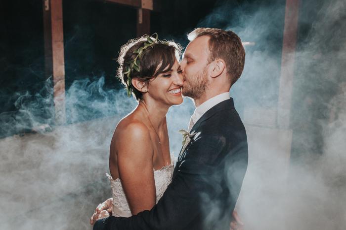 Bridal-Veil-Lakes-Oregon-Wedding118