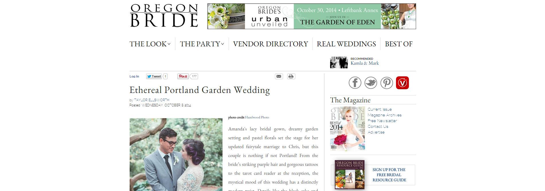 Oregon-Bride-Magazine-