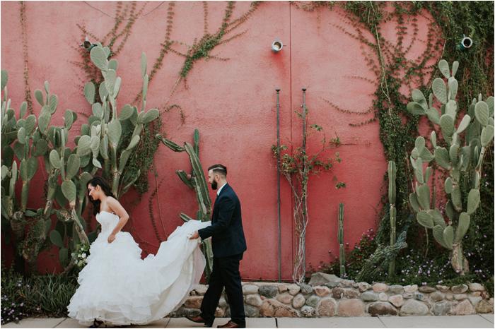 Tuscon-wedding021