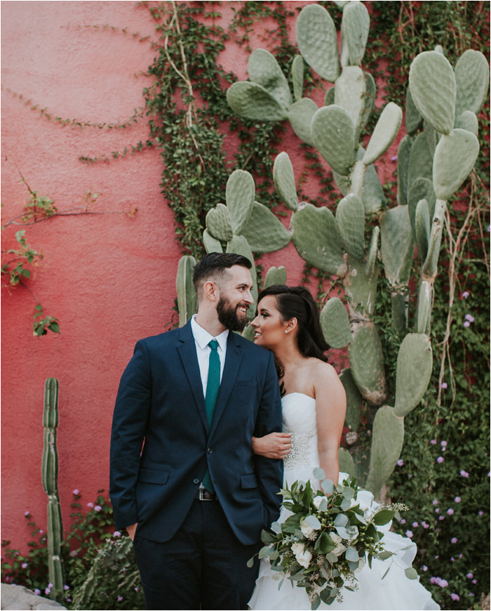 Tuscon-wedding023