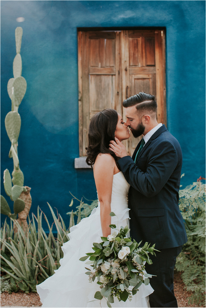 Tuscon-wedding026
