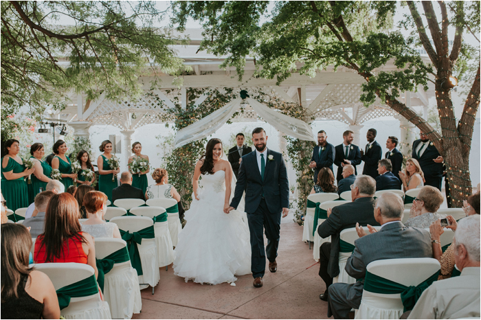 Tuscon-wedding042