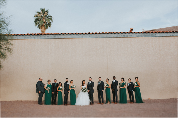 Tuscon-wedding044