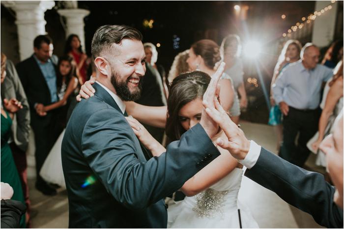 Tuscon-wedding048