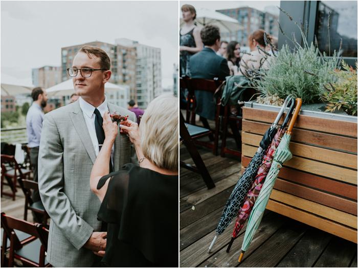 Ecotrust-Building-Portland-Wedding023