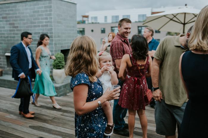 Ecotrust-Building-Portland-Wedding027