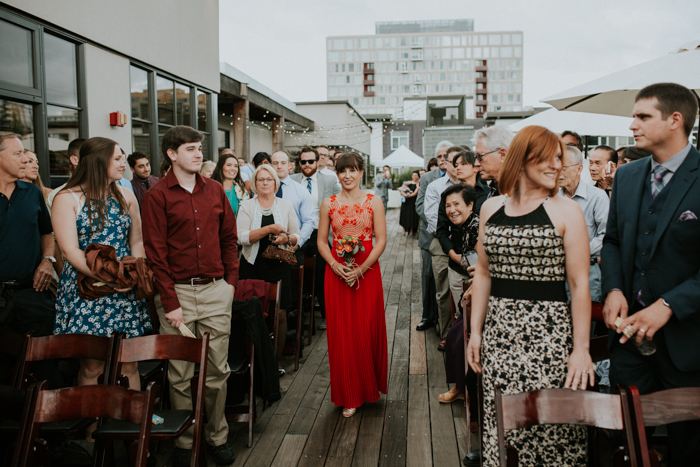 Ecotrust-Building-Portland-Wedding030