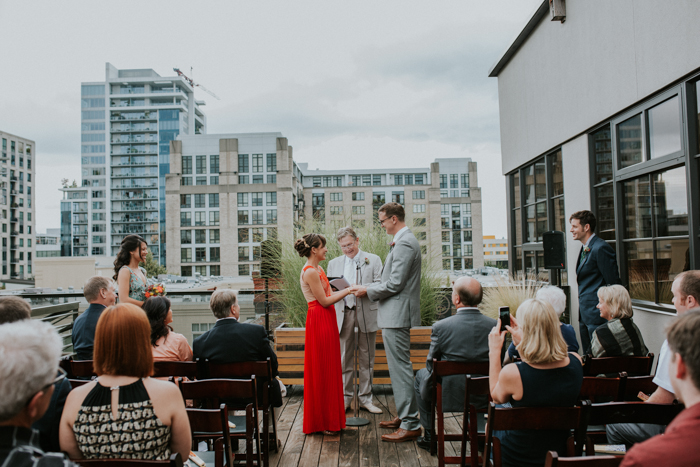 Ecotrust-Building-Portland-Wedding039