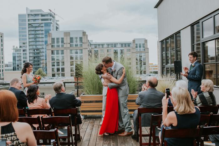 Ecotrust-Building-Portland-Wedding041