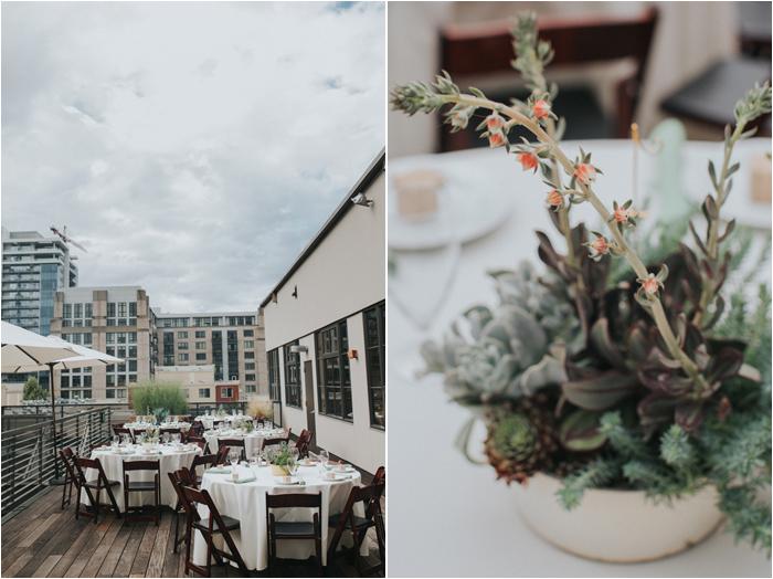 Ecotrust-Building-Portland-Wedding052