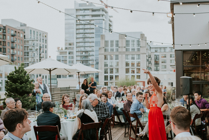 Ecotrust-Building-Portland-Wedding071