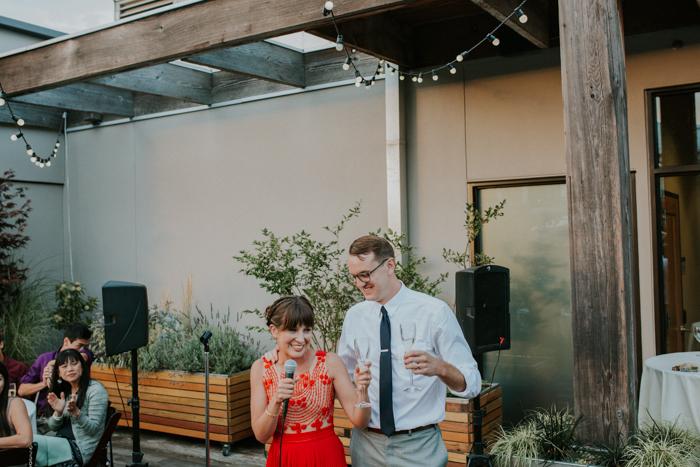 Ecotrust-Building-Portland-Wedding073