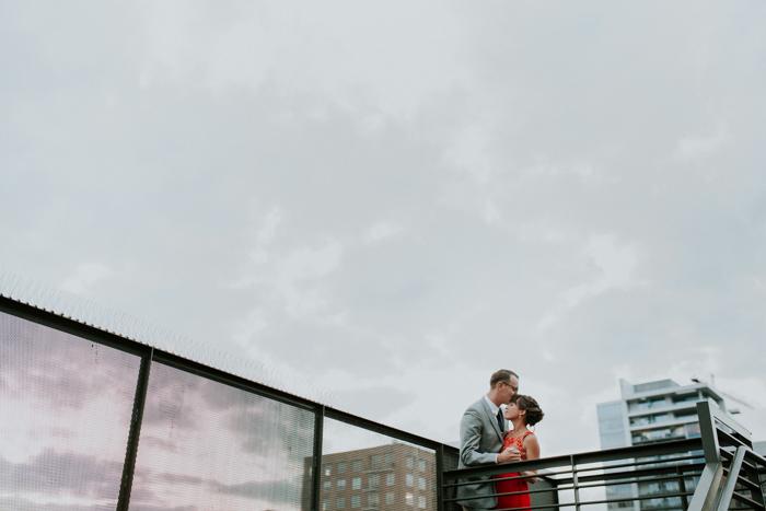 Ecotrust-Building-Portland-Wedding077