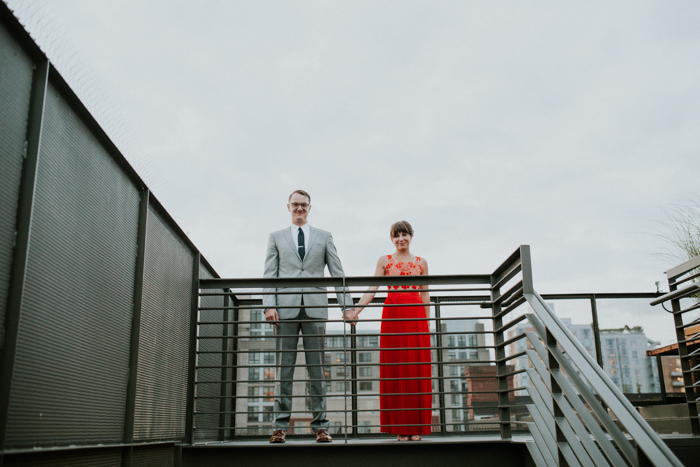 Ecotrust-Building-Portland-Wedding079