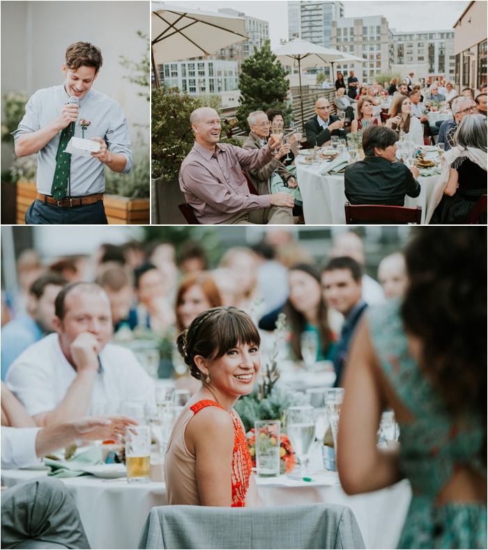 Ecotrust-Building-Portland-Wedding085