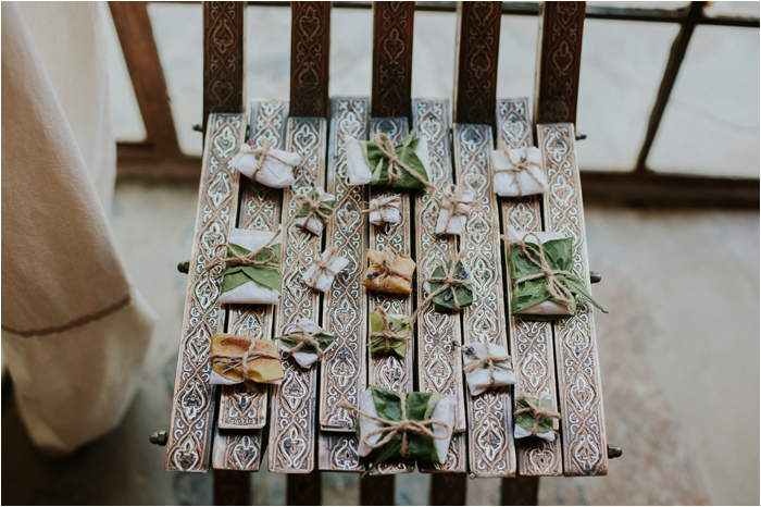 korakia-pensione-wedding011