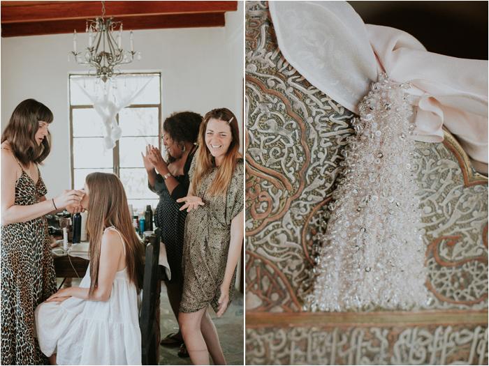 korakia-pensione-wedding014