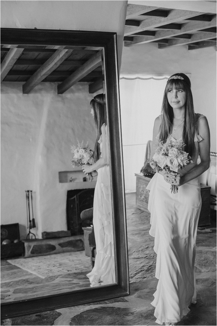 korakia-pensione-wedding029