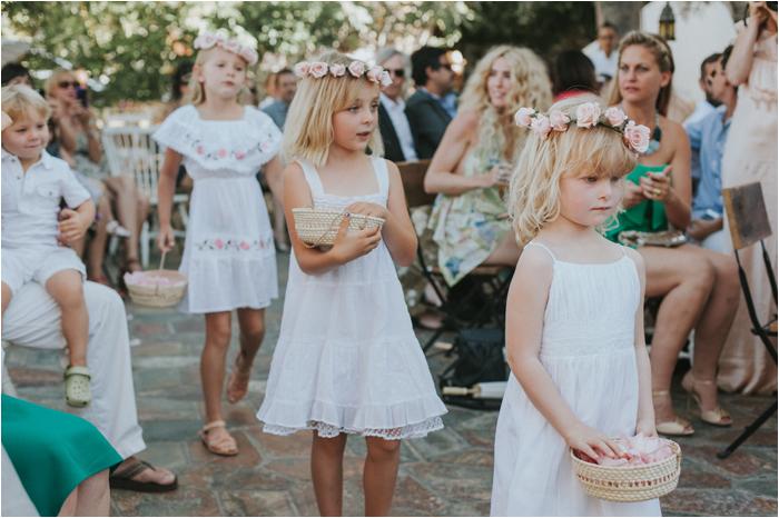 korakia-pensione-wedding030