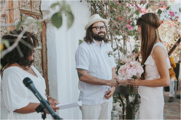 korakia-pensione-wedding032