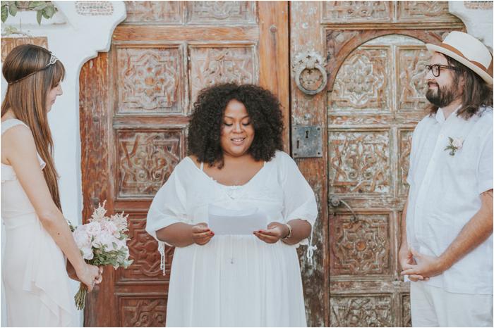 korakia-pensione-wedding035