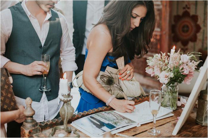 korakia-pensione-wedding041a