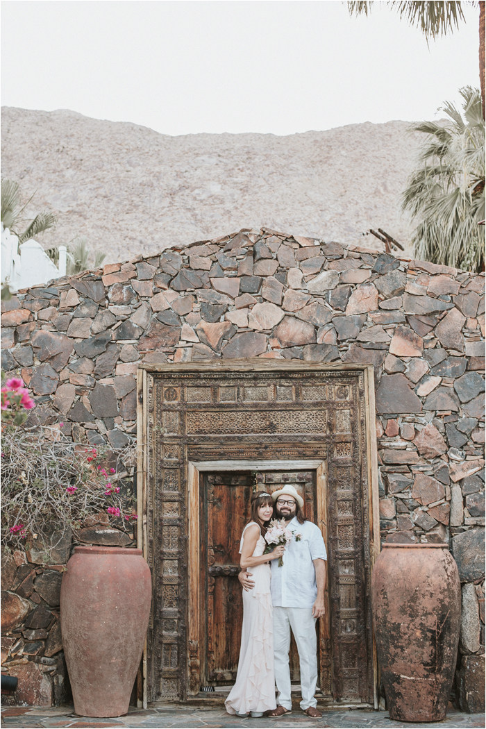 korakia-pensione-wedding050