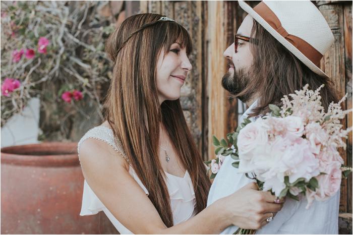 korakia-pensione-wedding054