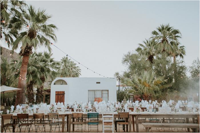 korakia-pensione-wedding057