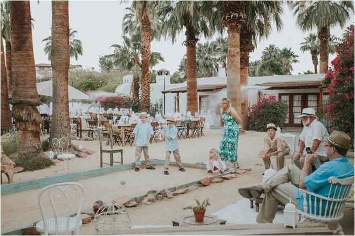 korakia-pensione-wedding065