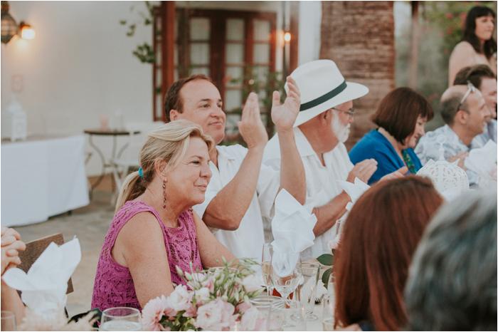 korakia-pensione-wedding070