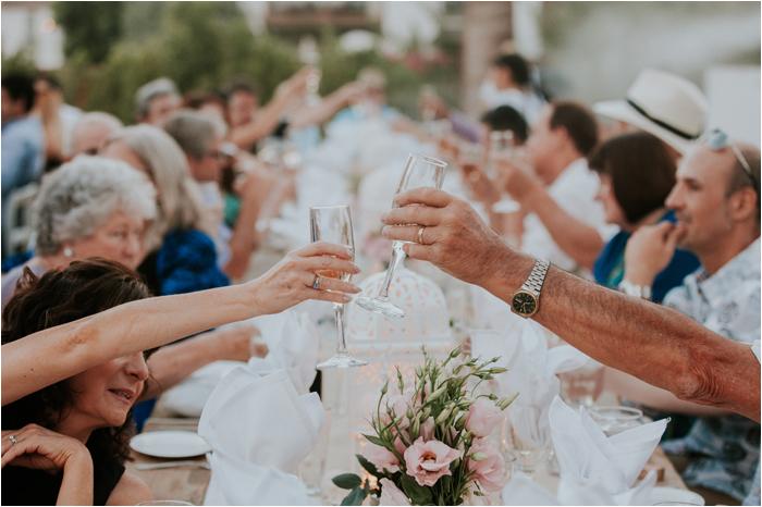 korakia-pensione-wedding074