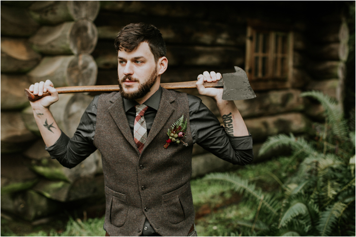 lumberjack-wedding6 (2)