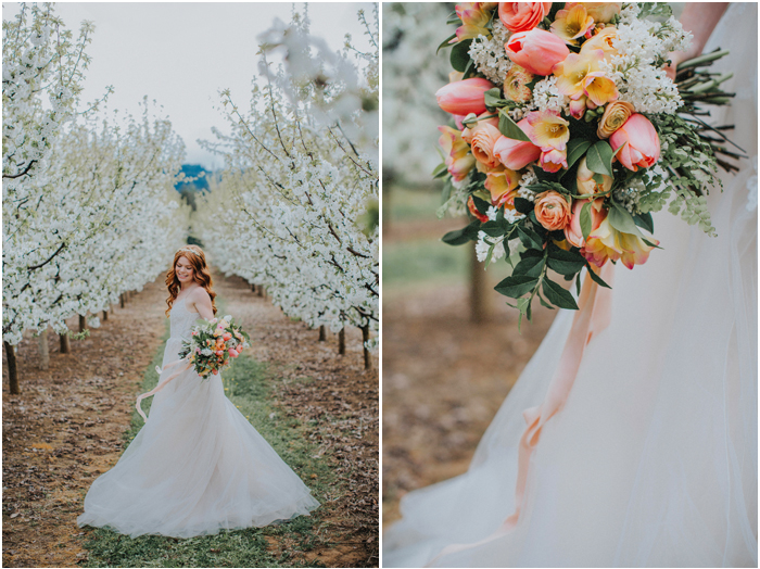 Orchard-Wedding-01