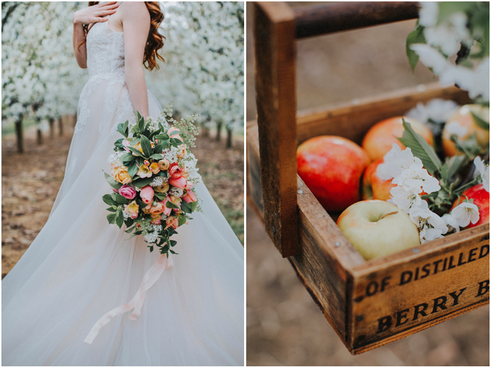Orchard-Wedding-04