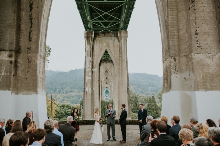 cathedral-park-portland-wedding053